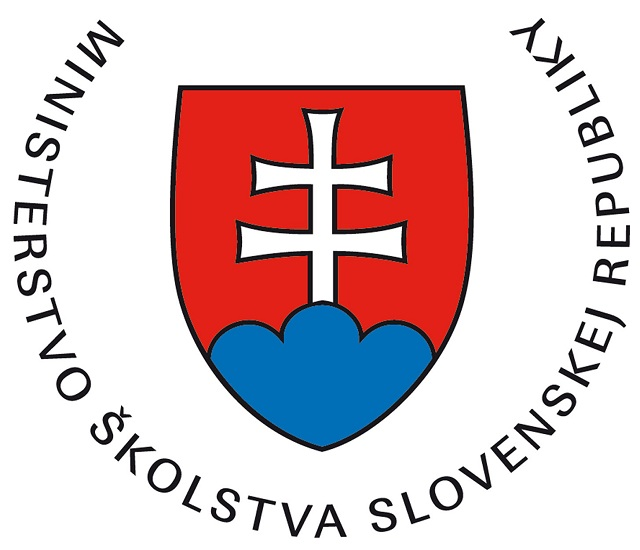 Ministerstvo školstva SR zastrešuje slovenskú vedu z pohľadu štátu