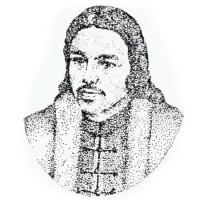 Jozef Karol Hell