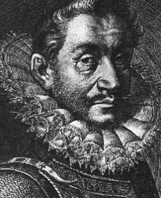 Ján Jesenius