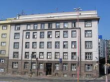 Slovenská akadémia vied, dominantná vedecká inštitúcia u nás