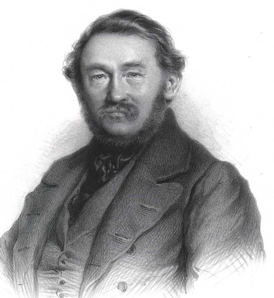 Jozef Maximilián Petzval